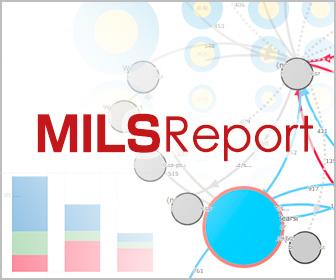 MILS Report