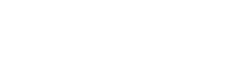 株式会社ミルズ(本社・大阪市、アクセス解析/ホームページリニューアル) Mils Inc.